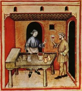 800px-20-alimenti,_vino_rosso,Taccuino_Sanitatis,_Casanatense_4182