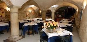 osteria_alle_volte_sala_ristorante_COP