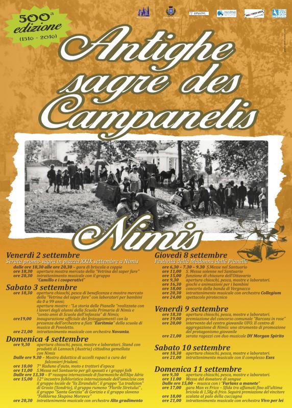 Sagre_des_Campanelis