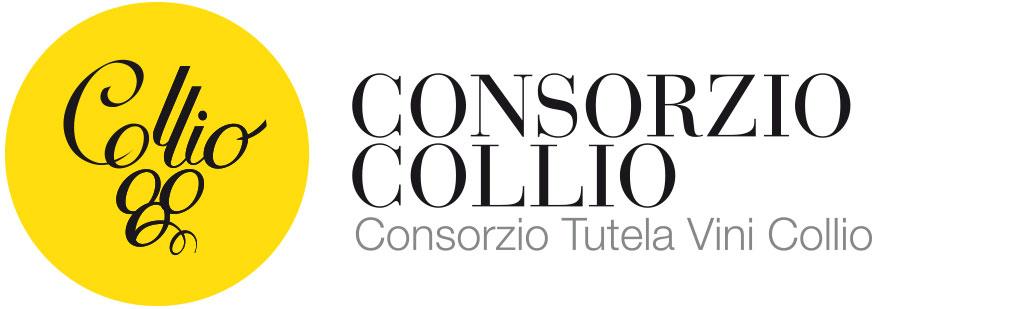 logo_consorziocollio-vini