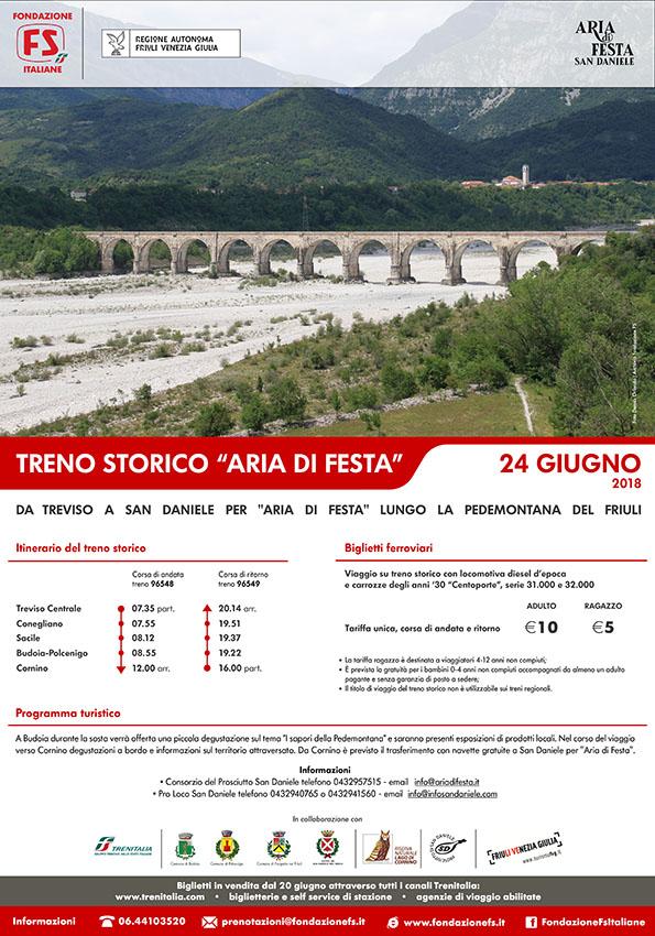 2018-06-24_treviso-cornino