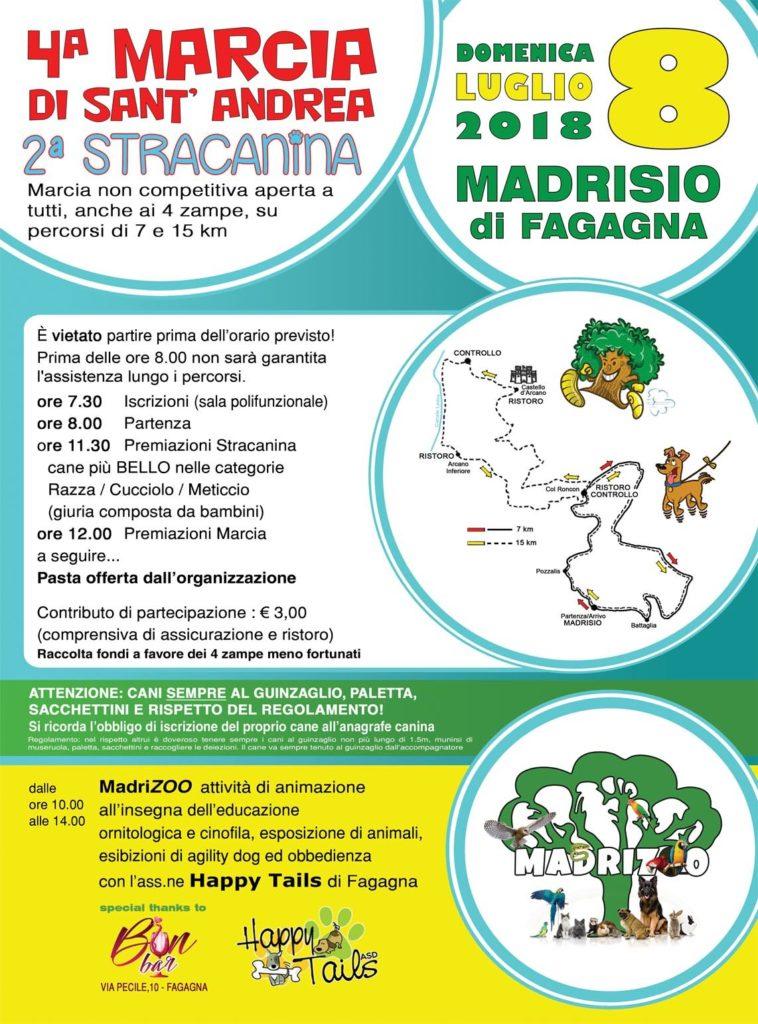 marcia-di-santandrea-758x1024
