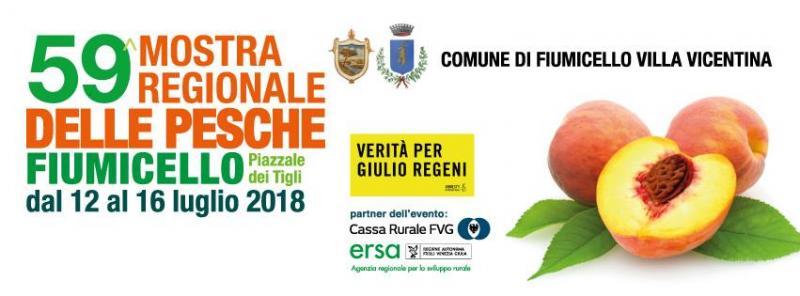 Mostra_Regionale_delle_Pesche_a_Fiumicello