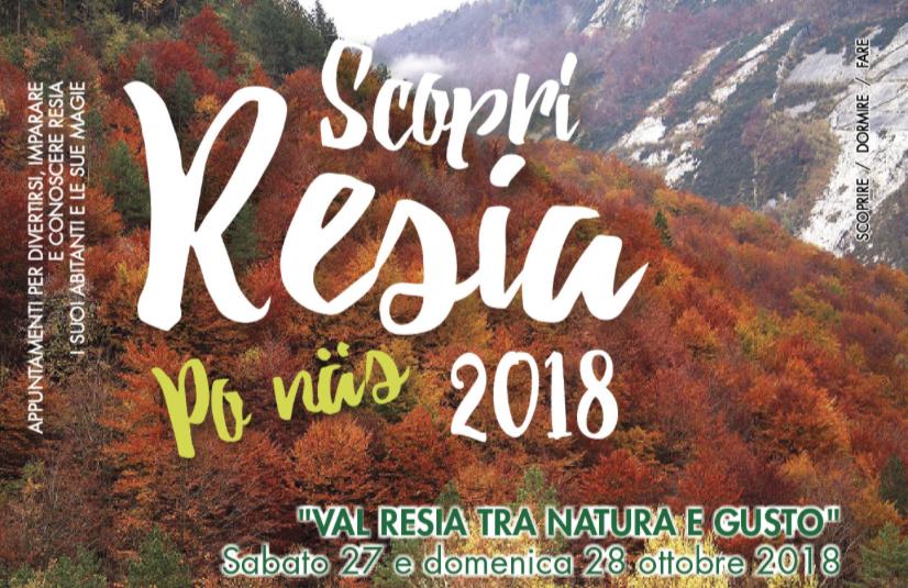 Schermata 2018-10-19 alle 11.59.57