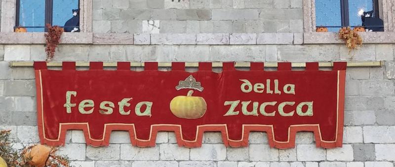 festa_della_zucca_venzone