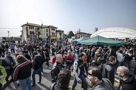70^ Festa Regionale del vino Friulano a Bertiolo – dal 16 al 31 marzo 2019