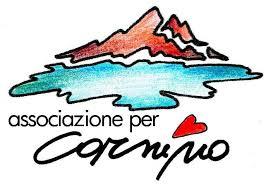 cornino logo