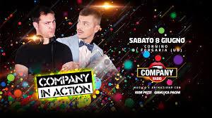 cornino radio company