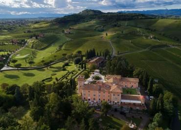 CASTELLI APERTI – 5 e 6 ottobre – Friuli Venezia Giulia