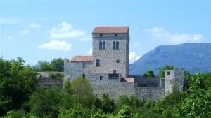 CastelloRagogna