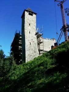 Castello_Ahrensperg