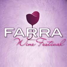 FARRA WINE FESTIVAL: QUINTA EDIZIONE