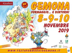gemona-formaggio-fvg-fvglive-768x562